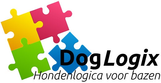 Logo DogLogix